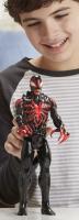Wholesalers of Spider-man Max Venom Titan Miles Morales toys image 3
