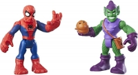 Wholesalers of Spiderman 2pk Asst toys image