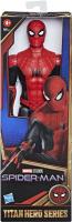 Wholesalers of Spiderman 3 12in Titan Hero Pioneer toys image