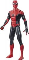 Wholesalers of Spiderman 3 12in Titan Hero Pioneer toys image 2