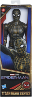 Wholesalers of Spiderman 3 Movie Titan Hero Ast toys image 3
