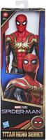 Wholesalers of Spiderman 3 Movie Titan Hero Ast toys image 4
