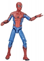 Wholesalers of Spiderman 3.75inch Legends Movie Packs Asst toys image 2
