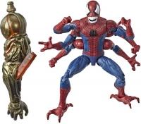 Wholesalers of Spiderman Legends Demogoblin Spider-man toys image 2