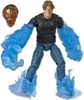 Wholesalers of Spiderman 6 Inch Infinite Legends 14 toys image 2