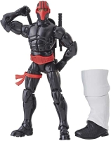 Wholesalers of Spiderman 6 Inch Infinite Legends Night Thrasher toys image 2