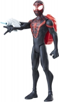 Wholesalers of Spiderman 6in Quick Shot Figures toys image 2