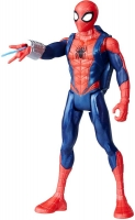 Wholesalers of Spiderman 6in Quick Shot Figures toys image 4