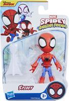 Wholesalers of Spiderman Amazing Friends Spidey Figure toys Tmb