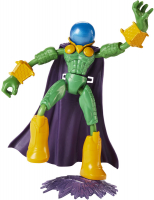 Wholesalers of Spiderman Bend And Flex Marvels Mysterio toys image 3