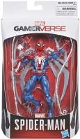 Wholesalers of Spiderman Gamerverse Spiderman toys Tmb