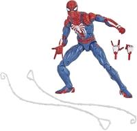 Wholesalers of Spiderman Gamerverse Spiderman toys image 2