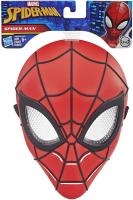 Wholesalers of Spiderman Hero Mask Spiderman toys image