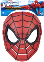 Wholesalers of Spiderman Hero Mask toys image
