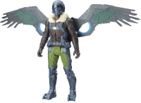 Wholesalers of Spiderman Home-coming Electronic Marvels Vulture toys image 3