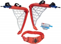 Wholesalers of Spiderman Home-coming Hero Role Play Set toys image 2