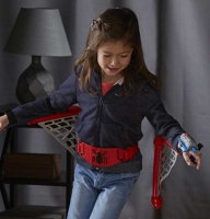 Wholesalers of Spiderman Home-coming Hero Role Play Set toys image 3