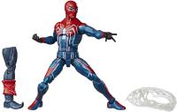 Wholesalers of Spiderman Legends Gamerverse Spiderman toys image 2