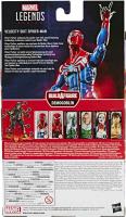 Wholesalers of Spiderman Legends Gamerverse Spiderman toys image 3