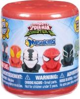 Wholesalers of Spiderman Mashems toys image