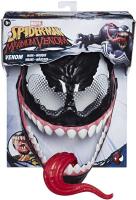 Wholesalers of Spiderman Maximum Venom Mask toys Tmb