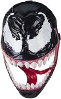 Wholesalers of Spiderman Maximum Venom Mask toys image 2