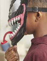 Wholesalers of Spiderman Maximum Venom Mask toys image 3
