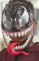 Wholesalers of Spiderman Maximum Venom Mask toys image 4