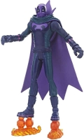 Wholesalers of Spiderman Movie 6inch Figure Ast toys image 2