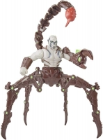 Wholesalers of Spiderman Movie Battle Packs Ast toys image 2