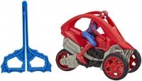 Wholesalers of Spiderman Rip N Go Ast toys image 2