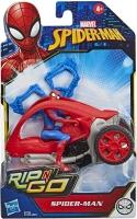 Wholesalers of Spiderman Rip N Go Ast toys image 3