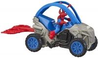 Wholesalers of Spiderman Rip N Go Ast toys image 4
