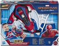 Wholesalers of Spiderman Spiderbolt Blaster toys image