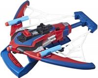 Wholesalers of Spiderman Spiderbolt Blaster toys image 2