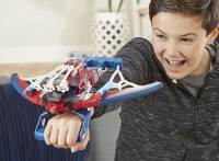 Wholesalers of Spiderman Spiderbolt Blaster toys image 3