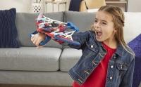 Wholesalers of Spiderman Spiderbolt Blaster toys image 4