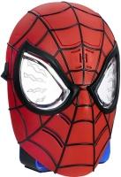 Wholesalers of Spiderman Spidey Sense Mask toys image 2