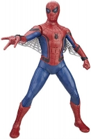 Wholesalers of Spiderman Tech Suit Spiderman toys image 2