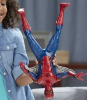 Wholesalers of Spiderman Tech Suit Spiderman toys image 3