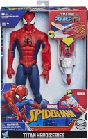 Wholesalers of Spiderman Titan Fx Power 2 toys image