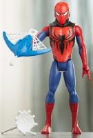 Wholesalers of Spiderman Titan Hero Blast Gear toys image 3