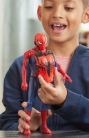 Wholesalers of Spiderman Titan Hero Blast Gear toys image 4