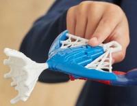 Wholesalers of Spiderman Titan Hero Blast Gear toys image 5