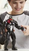 Wholesalers of Spiderman Titan Hero Max Venom toys image 3