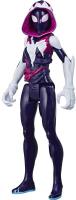 Wholesalers of Spiderman Titan Hero Maximum Venom Asst toys image 2