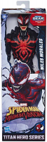 Wholesalers of Spiderman Titan Hero Maximum Venom Asst toys image 3