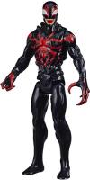 Wholesalers of Spiderman Titan Hero Maximum Venom Asst toys image 4