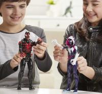 Wholesalers of Spiderman Titan Hero Maximum Venom Asst toys image 5