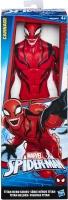Wholesalers of Spiderman Titan Hero Series 12inch Vilians Figure Asst toys image